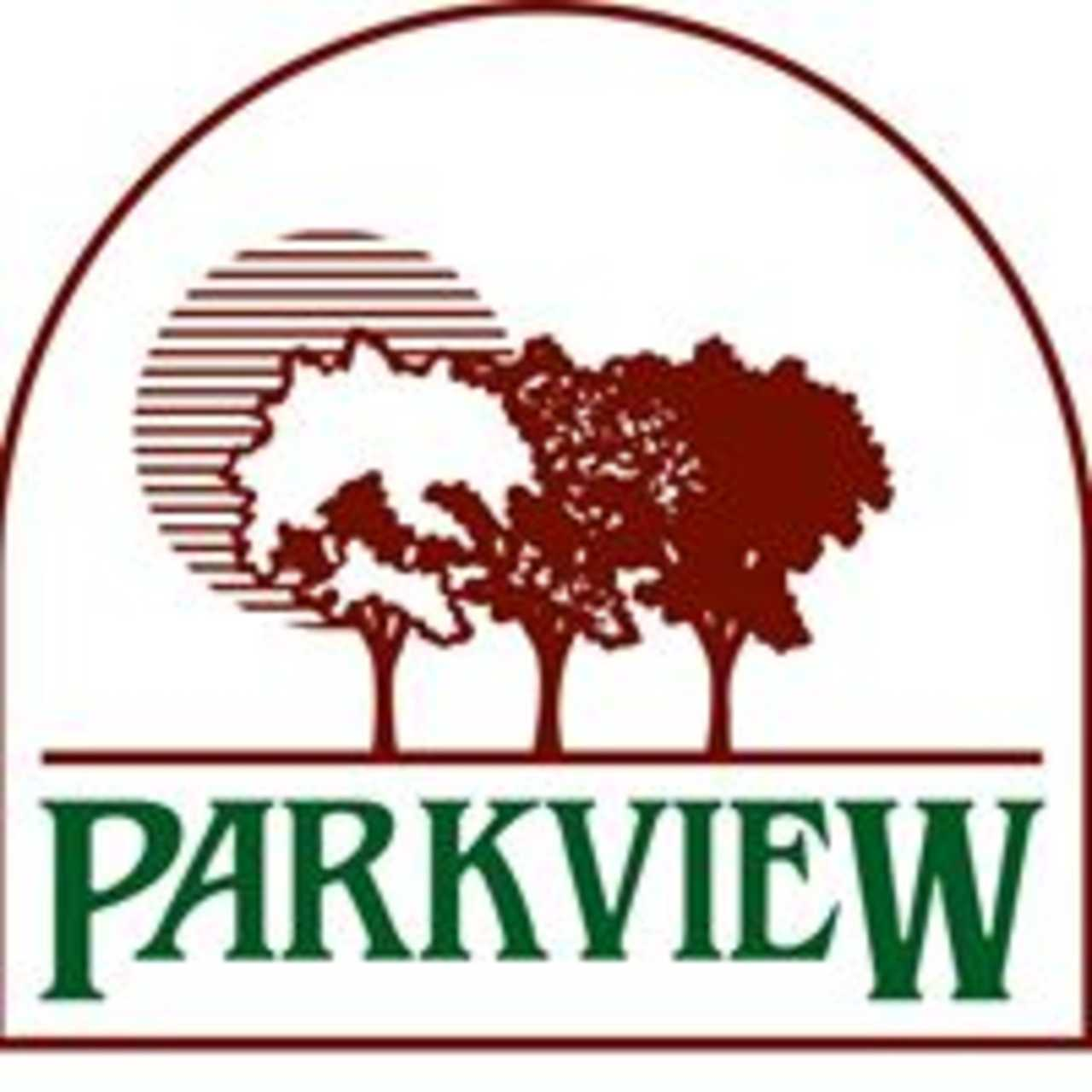 Parkview Retirement Community - Medical - Assisted Living in Freeport IL
