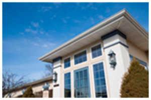Pocono Eye Associates, Inc. in East Stroudsburg, PA