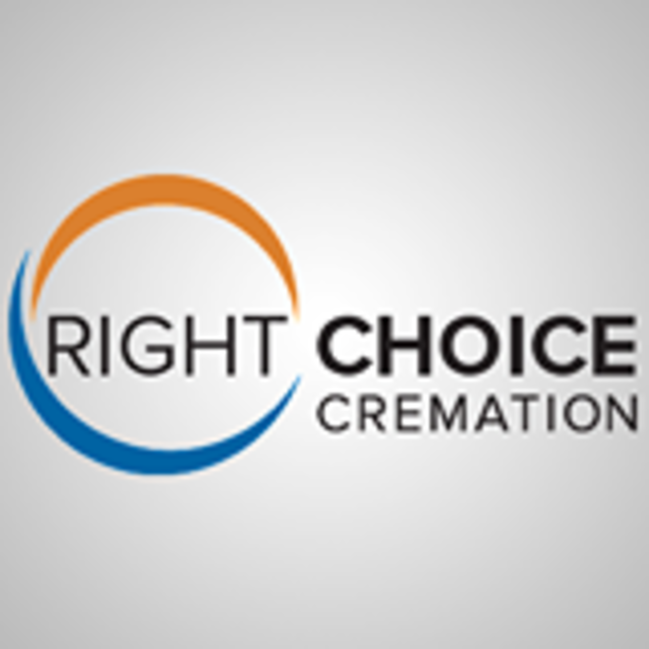 Right Choice Cremation - Ocala - Services - Business Associations in Ocala FL