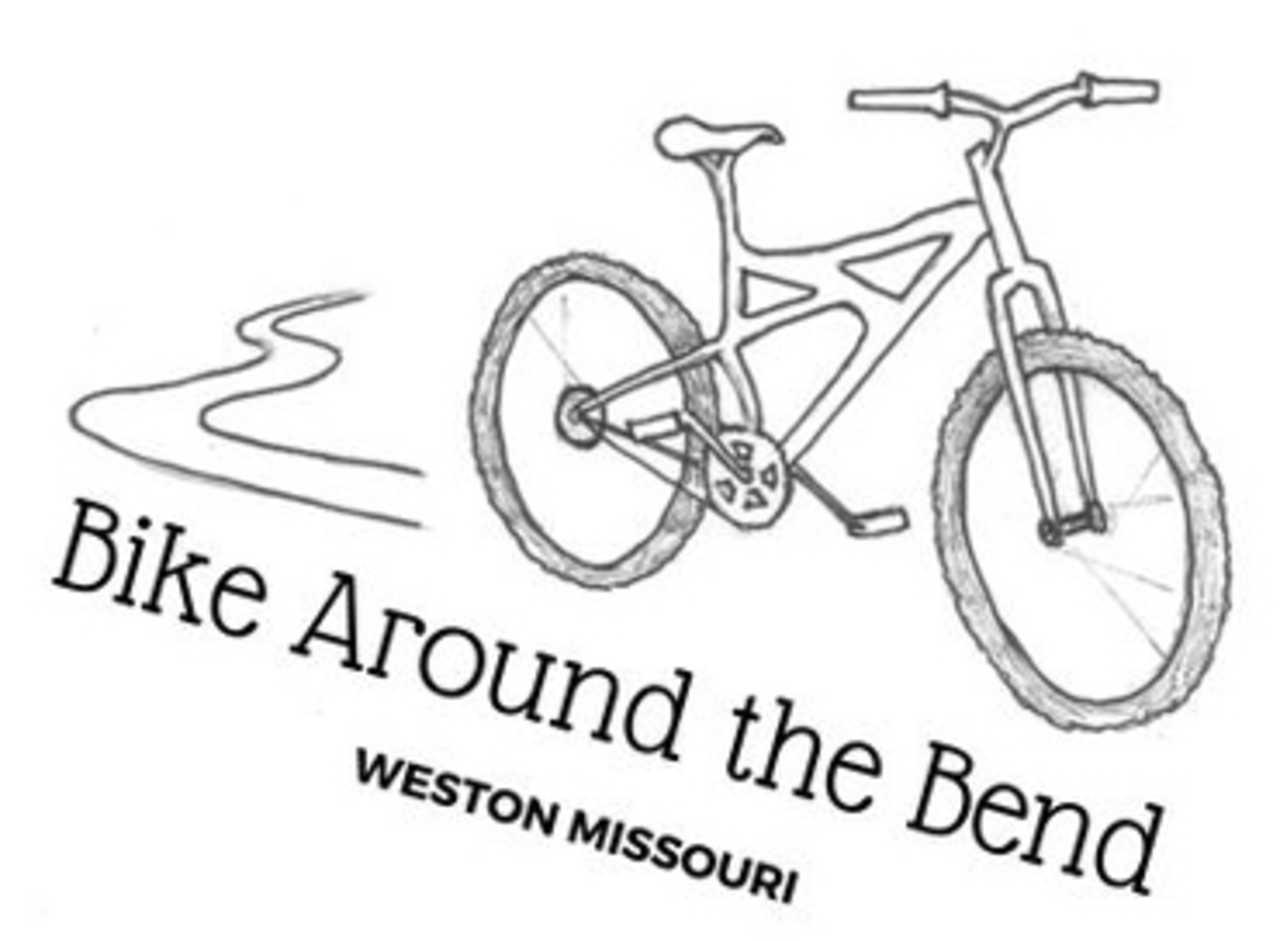 Bike Around the Bend - Recreation - Family Fun in Weston MO