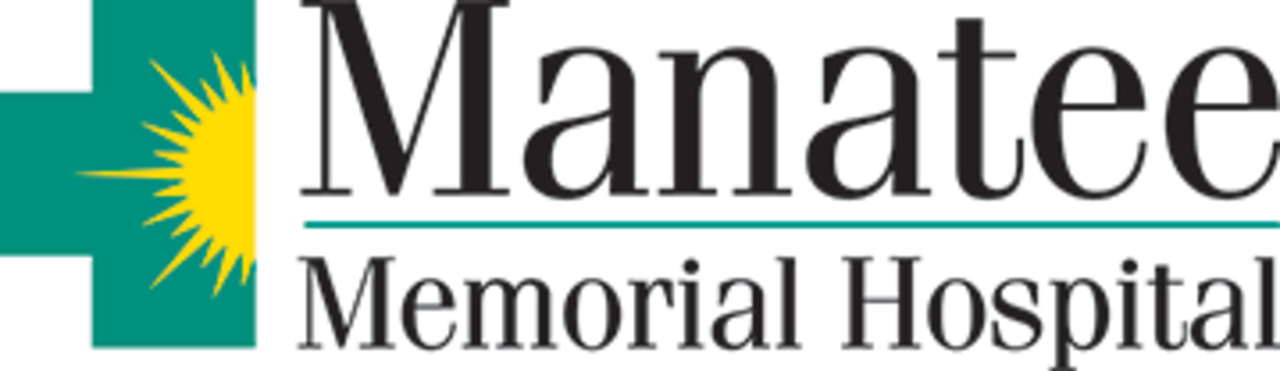 Manatee Memorial Hospital - Medical - Hospitals in Bradenton FL