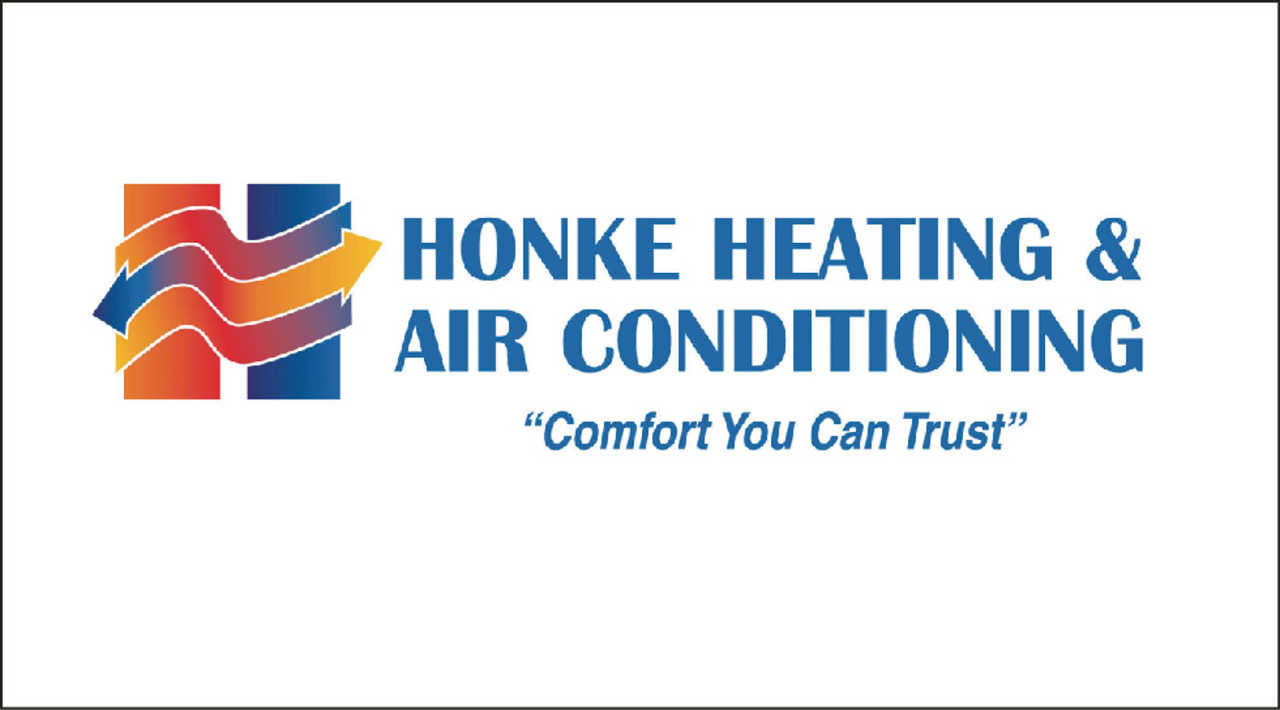 Honke Heating & Air Conditioning - Services - Heating and Air Conditioning in Gresham OR