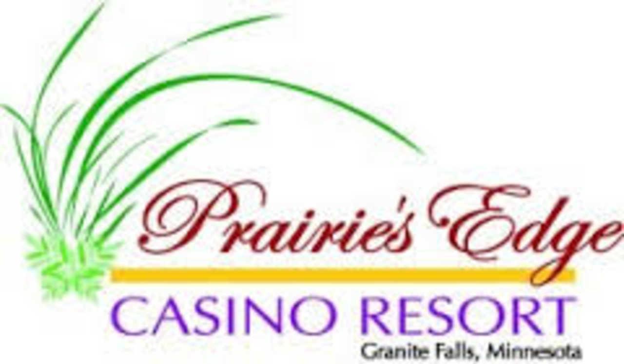 Prairie's Edge Casino Resort - Arts and Entertainment - Hotels And Motels in Granite Falls MN