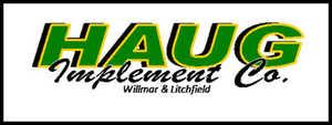 Haug Implement Co - Willmar in Willmar, MN