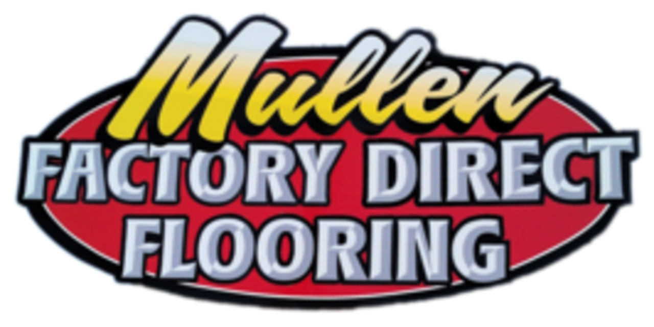 Mullen Factory Direct Carpet - Services - Interior Design in Almond NY