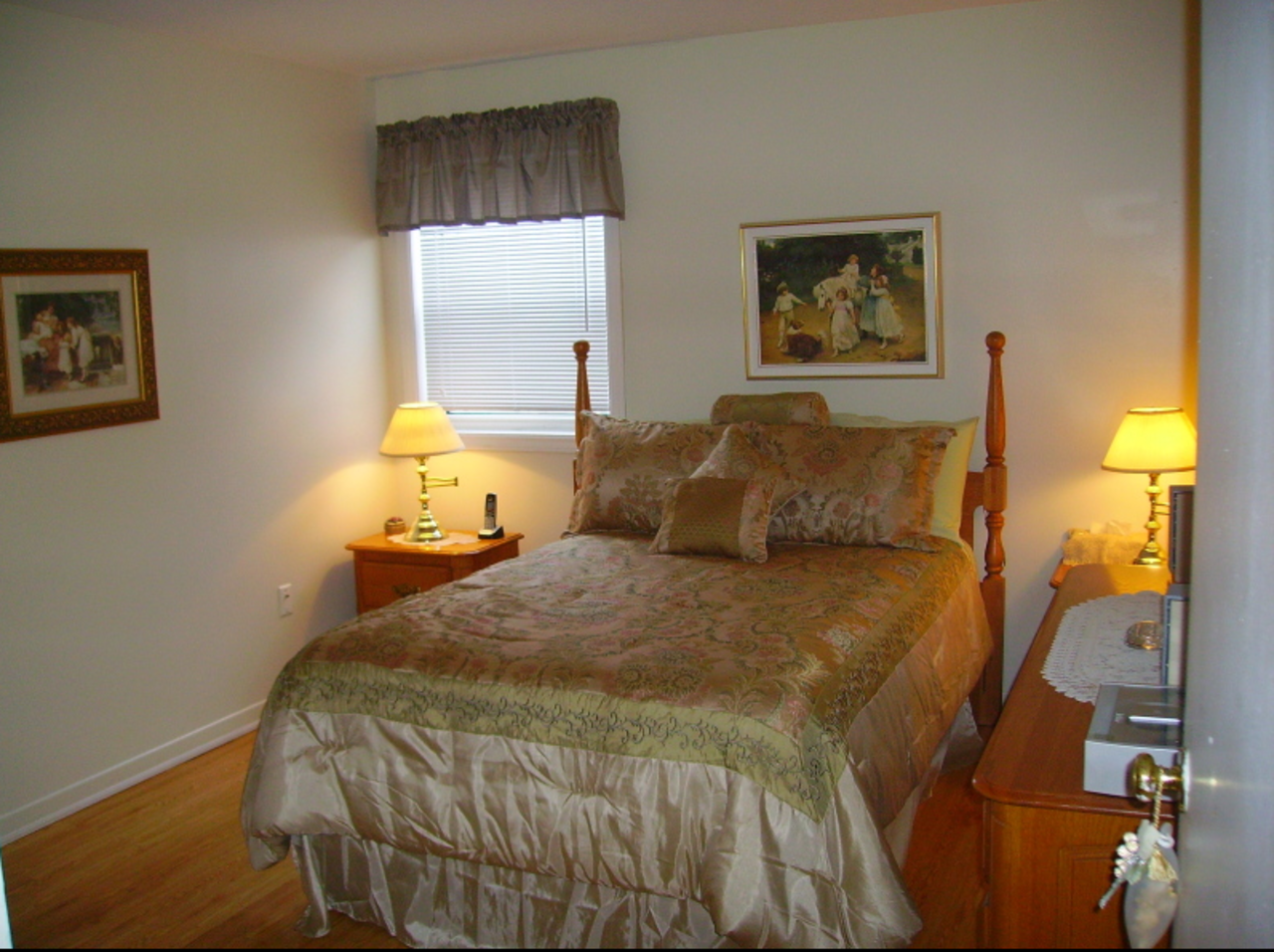 Belmont Court Apartments - Real Estate - Apartments in Dartmouth NS