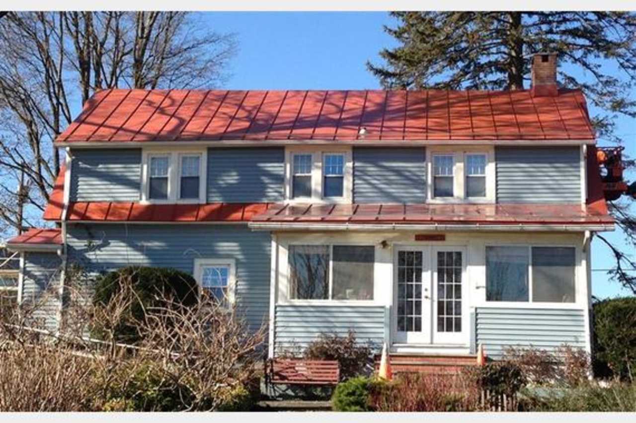 J & A Roofing - Services - Builders in Kingston NY