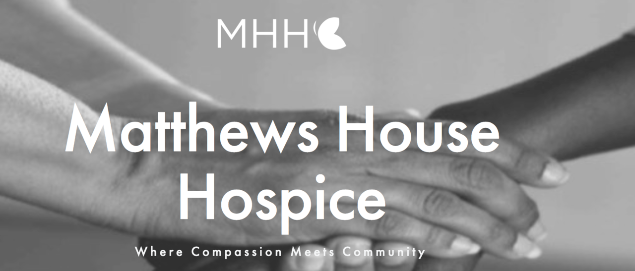 Matthews House Hospice - Medical - Assisted Living in Alliston ON