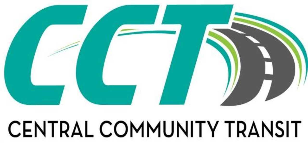 Central Community Transit - Travel - Public Transit in Willmar MN