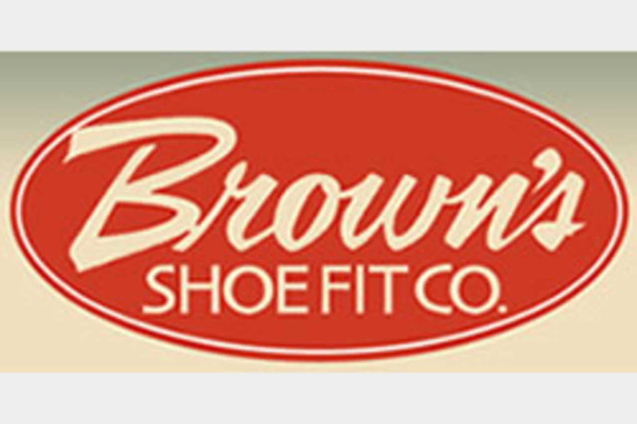 Brown's Shoe Fit Co - Shopping - Shoes in Worthington MN
