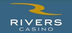 Rivers Casino - Pittsburgh in Pittsburgh, PA