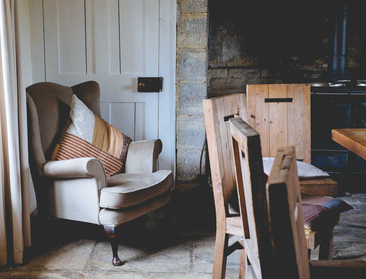 Comfort Plus Furniture & Mattresses - Shopping - Furniture in Waterloo ON