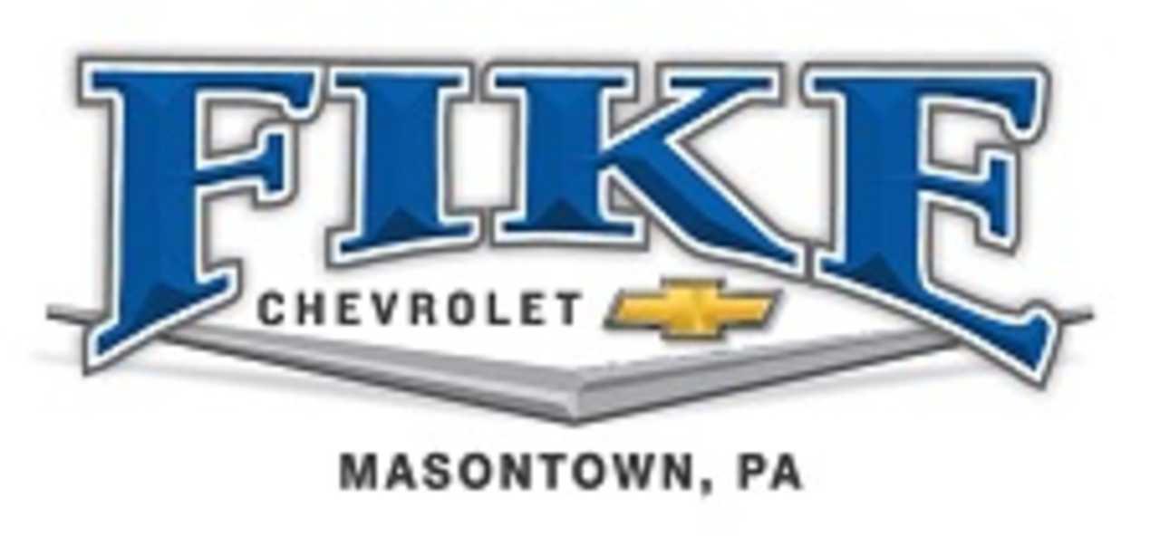 Solomon Chevrolet - Auto - Auto Dealers in Masontown PA