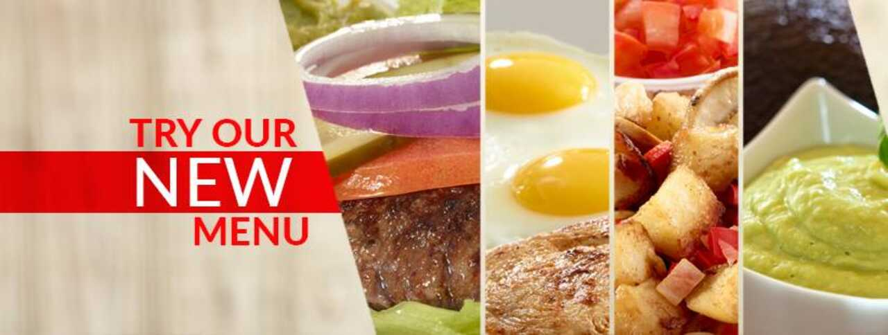 Sunset Grill - Manufacturing - Restaurants in Waterloo ON