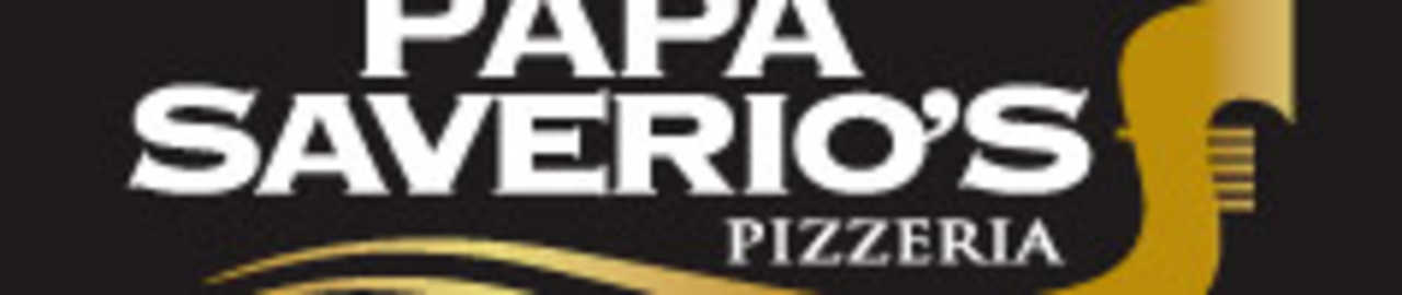 Papa Saverio's Pizzeria - Food and Beverage - Pizza in Crystal Lake IL