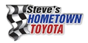 Steve's Hometown Dealerships in Ontario, OR