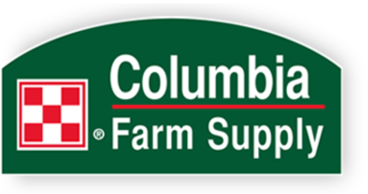 Columbia Farm Supply - Agriculture - Farm Equipment and Supplies in Columbia TN