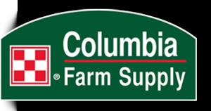 Columbia Farm Supply in Columbia, TN