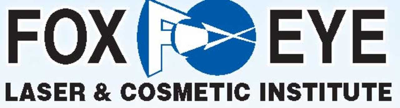 Fox Eye Laser & Cosmetic Institute, P.C. - Medical - Optometrists in Cedar Rapids IA