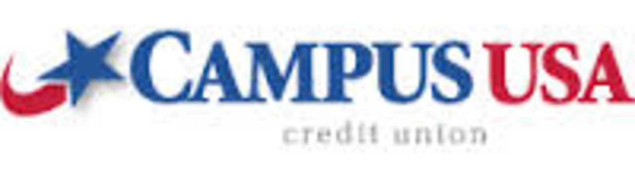 CAMPUS USA Credit Union - Finance - Credit Unions in Ocala FL