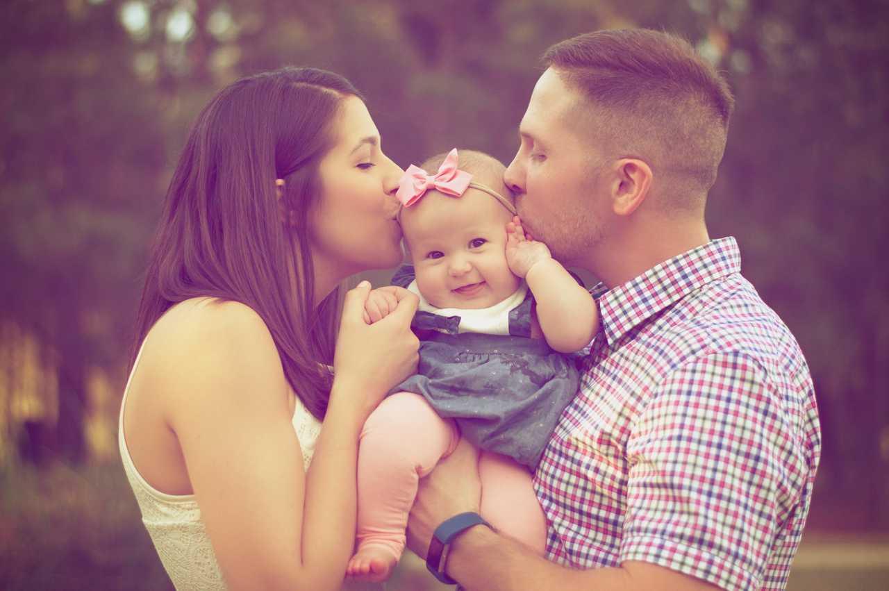 Family Heritage Life Insurance - Insurance - Life Insurance in Little Rock AR