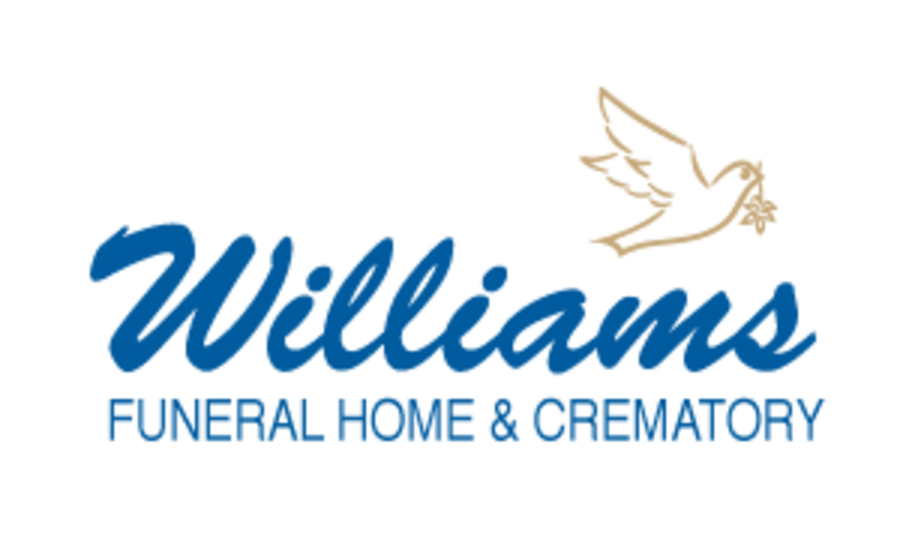 Williams Funeral Homes & Polk Memorial Gardens - Services - Funeral Services in Columbia TN