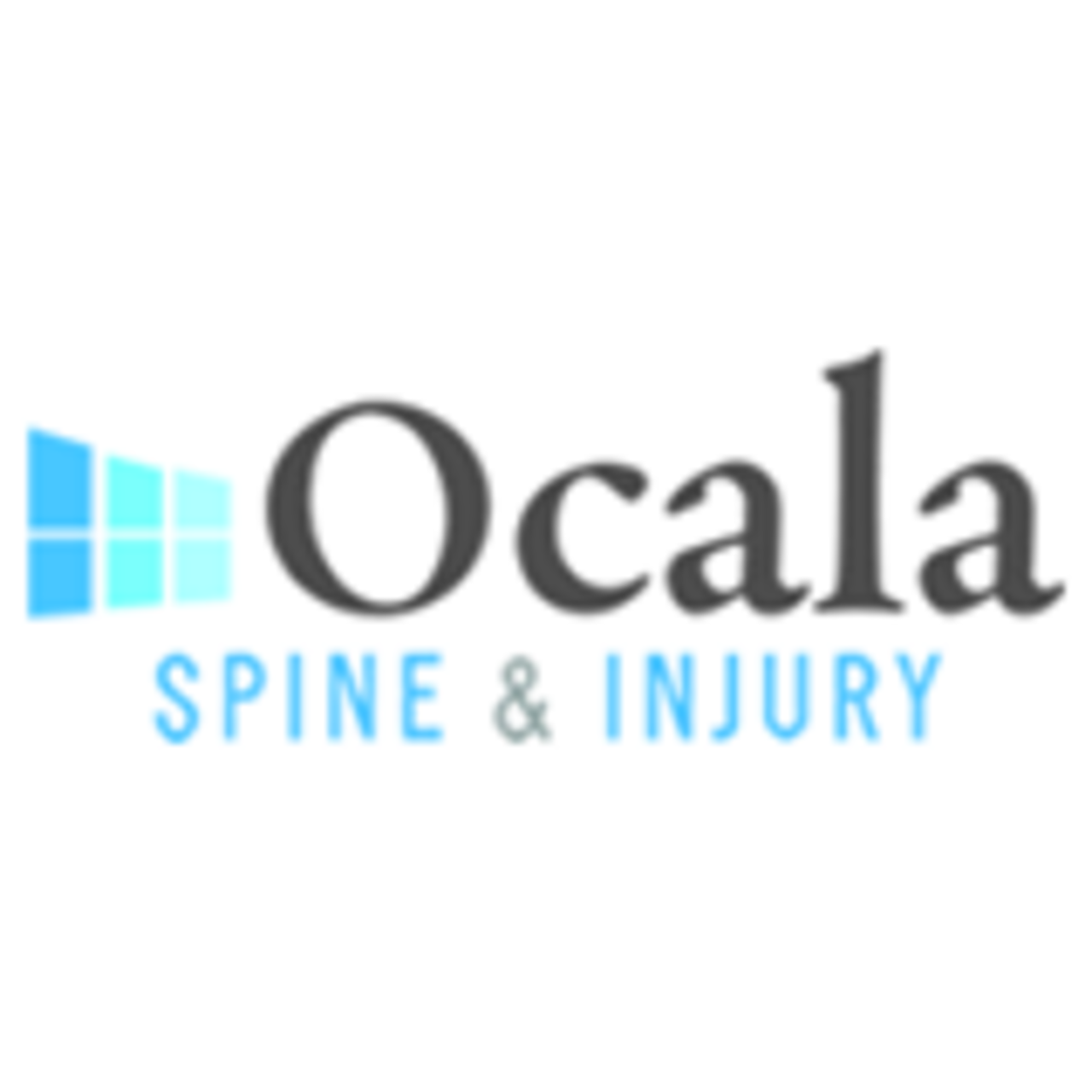Ocala Spine & Injury - Medical - Health Care Facilities in Ocala FL