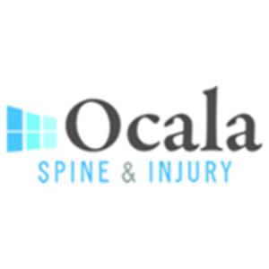 Ocala Spine & Injury in Ocala, FL