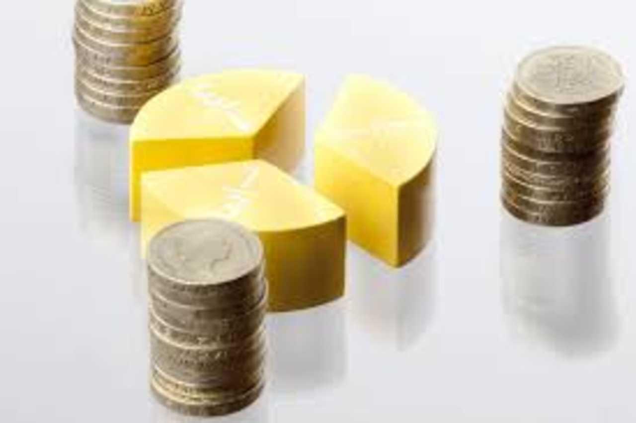 Romspen Investment Corporation - Finance - Financial Advisors in Toronto ON