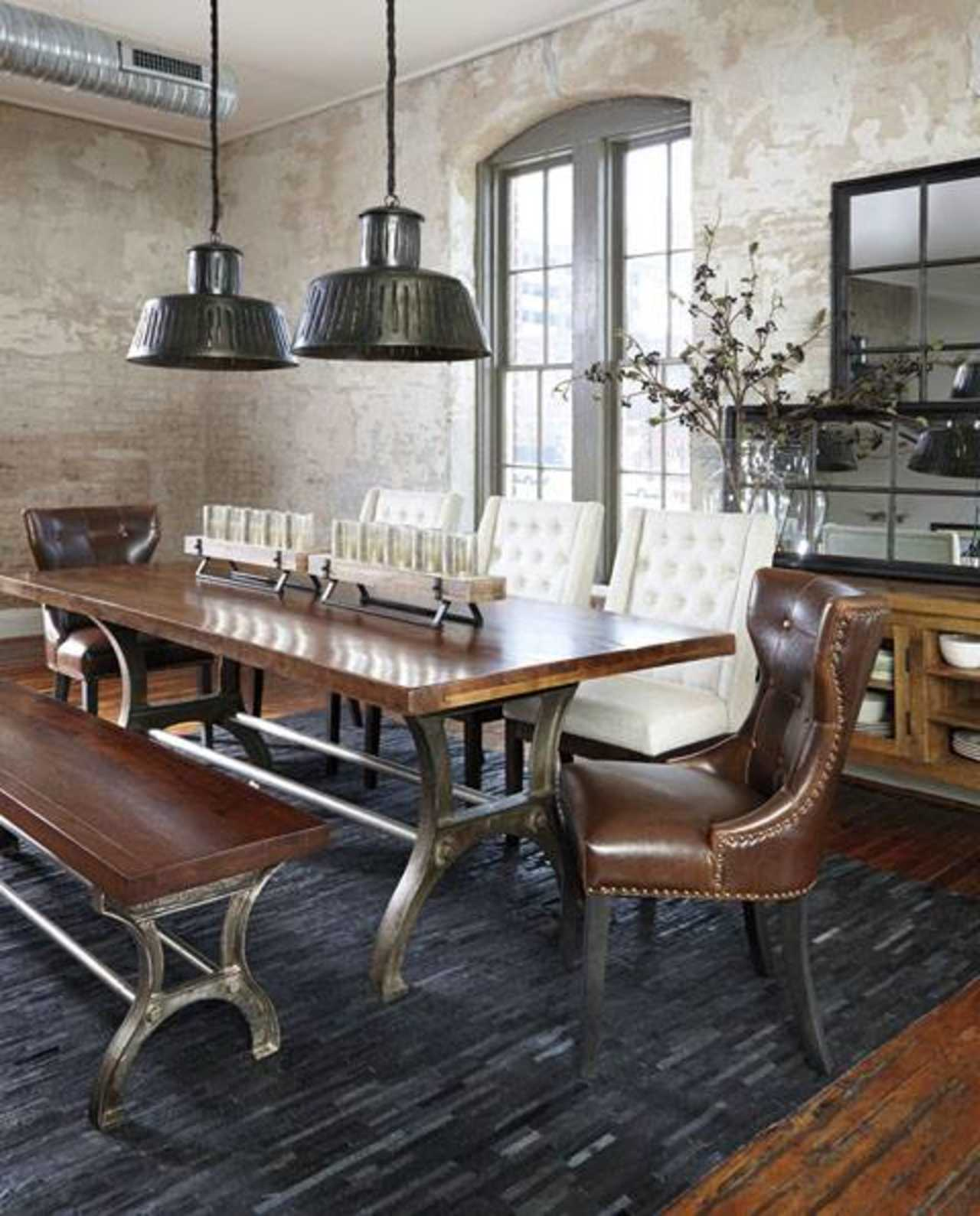 Ashley Homestore - Cambridge - Shopping - Furniture in Cambridge ON