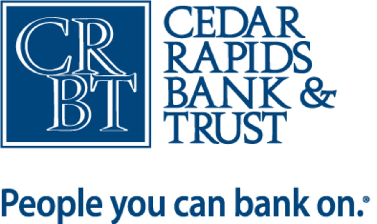 Cedar Rapids Bank & Trust - Services - Professional Services in Cedar Rapids IA
