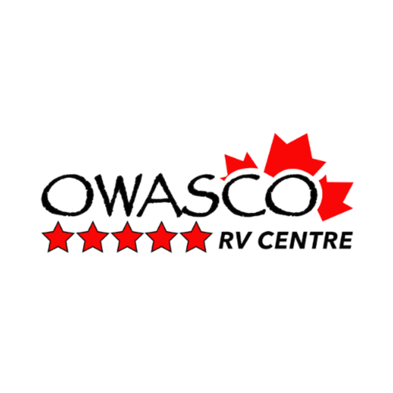 Owasco RV Centre - Shop Local - Essential Business in Clarington ON