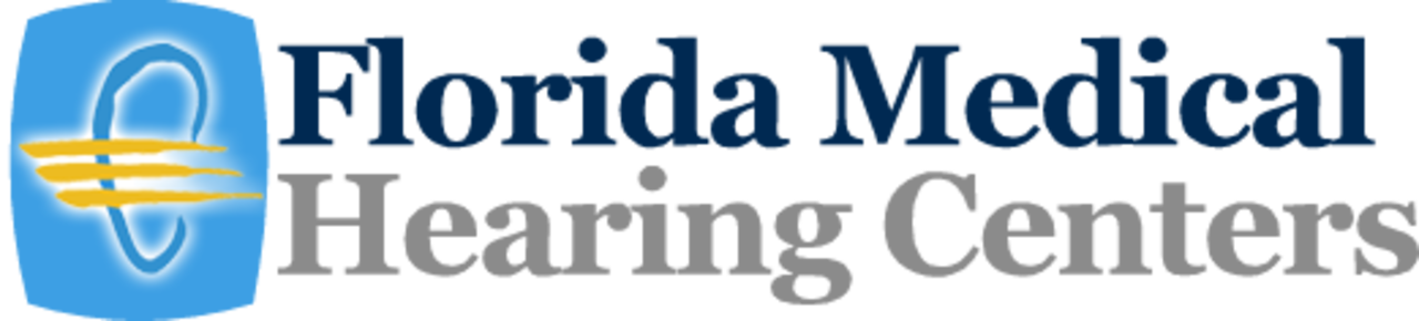 Florida Medical Hearing Centers - Ocala - Medical - Health Care Facilities in Ocala FL