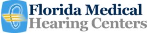 Florida Medical Hearing Centers - Ocala in Ocala, FL