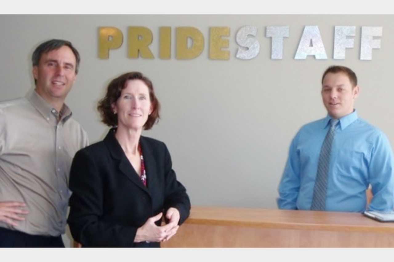 PrideStaff - Services - Employment Services in Woodland CA