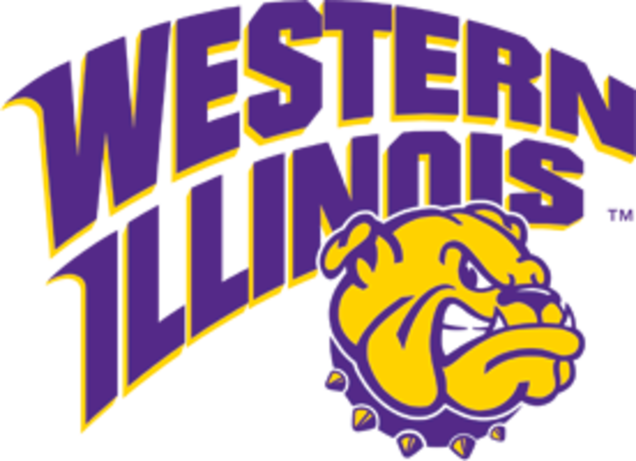Western Illinois University - Community - Catering in Macomb IL