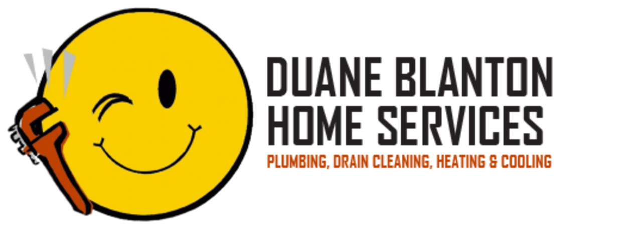Duane Blanton Plumbing - Services - Professional Services in Round Lake IL