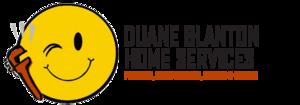 Duane Blanton Family Home Services in Round Lake, IL