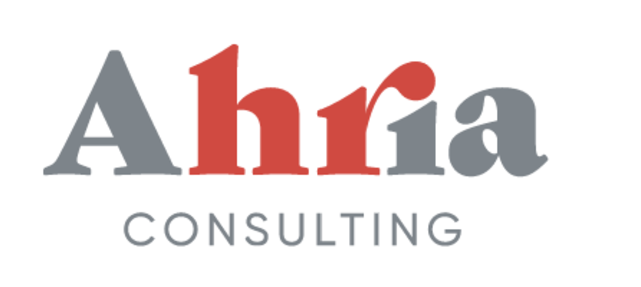Ahria Consulting (formerly Carswell Partners Inc.) - Community - Open Remotely in Kitchener ON