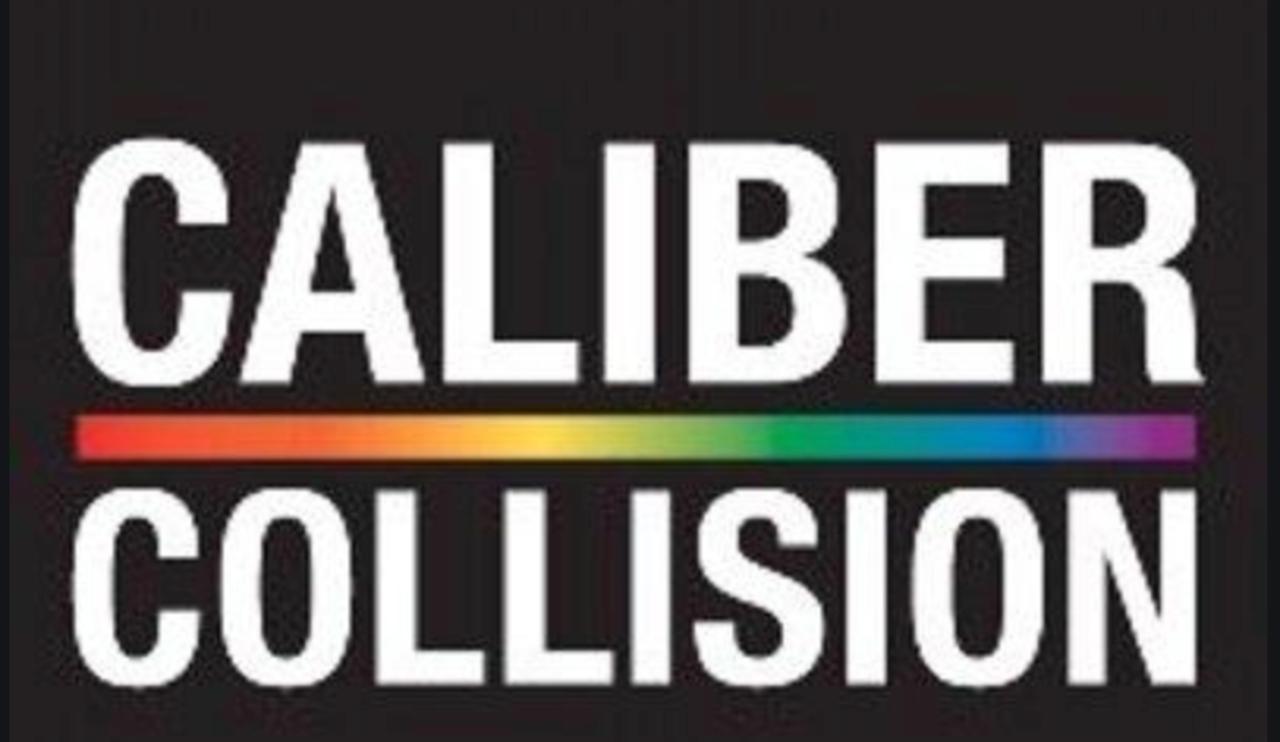 Caliber Collision - Auto - Essential Business in Dallas TX