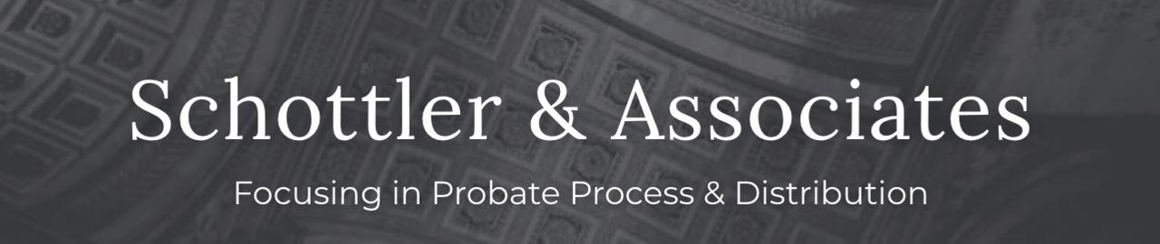 Schottler & Associates - Legal - Attorneys in Riverside IL