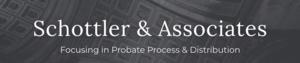 Schottler & Associates in Riverside, IL