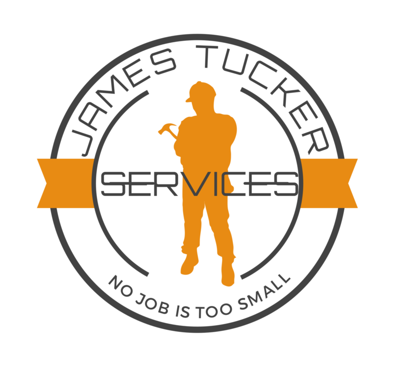 James Tucker Services  - Services - Essential Business in Ames IA