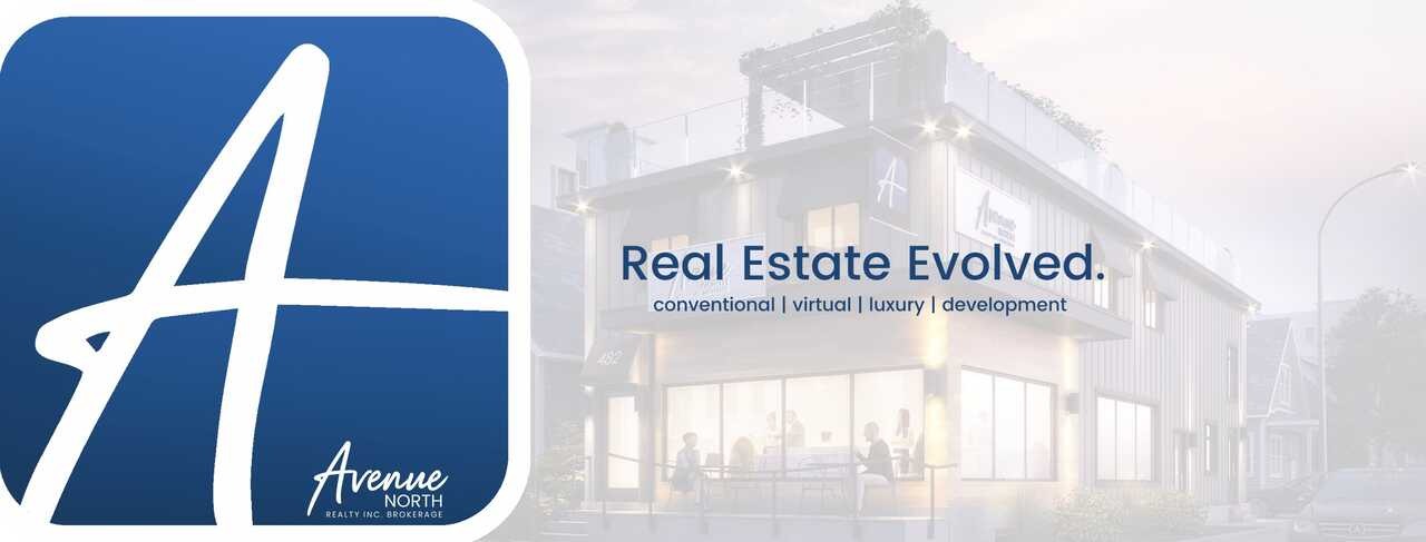 Avenue North Realty Inc. - Paul Butcher - Real Estate - Real Estate Agents in Carleton Place ON