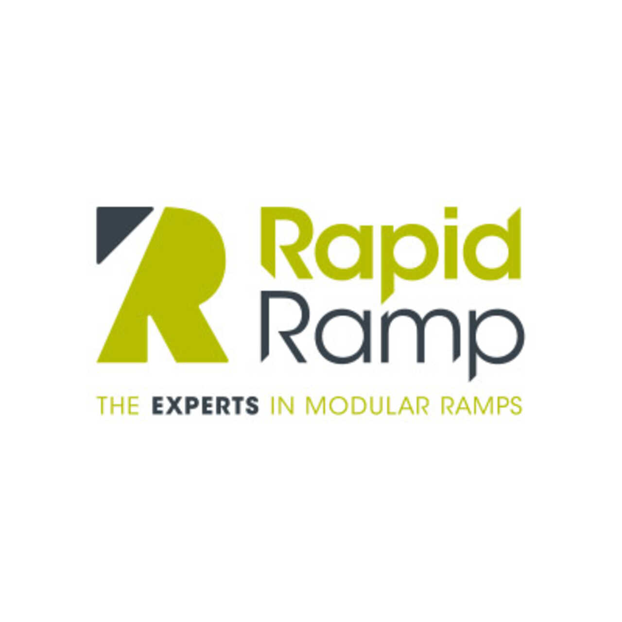 Rapid Ramp - Shop Local - Essential Business in