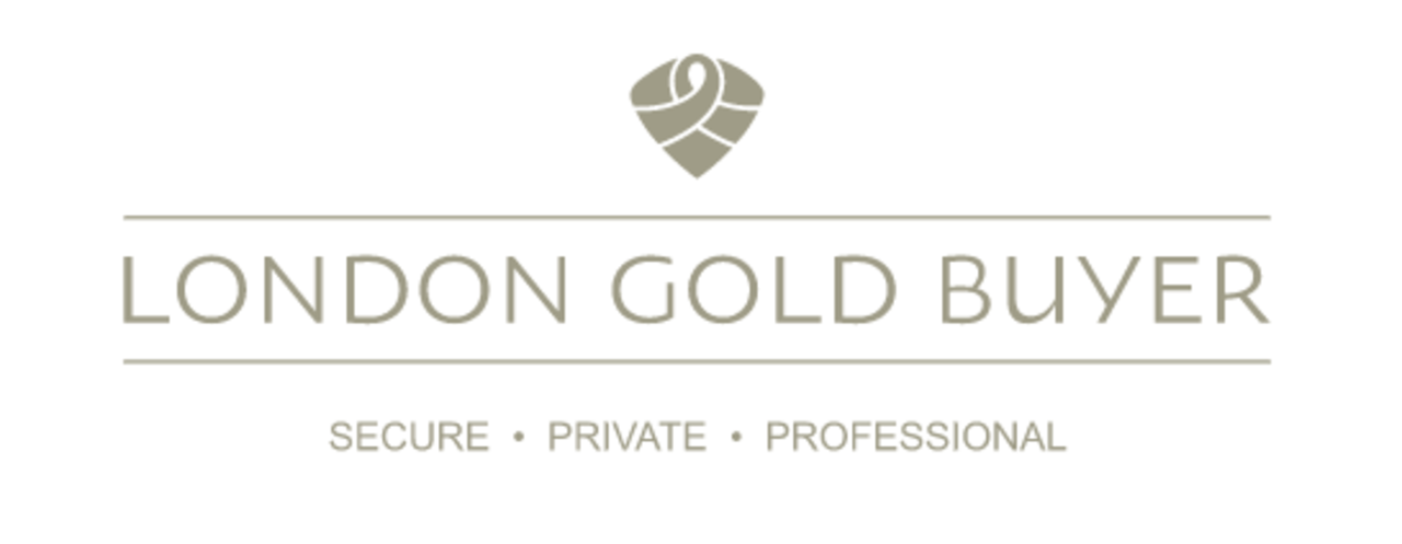 London Gold Buyer - Shop Local - Essential Business in London ON