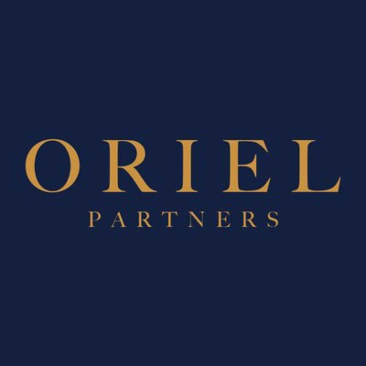 Oriel Partners - Services - Employment Services in London