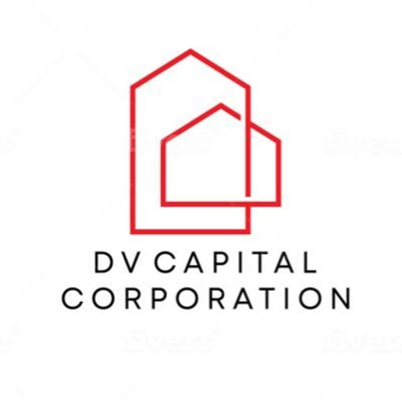 DV Capital Corporation - Shop Local - Essential Business in Toronto ON