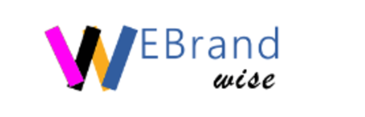 WEBrand Wise - Shop Local - Open Remotely in Etobicoke ON