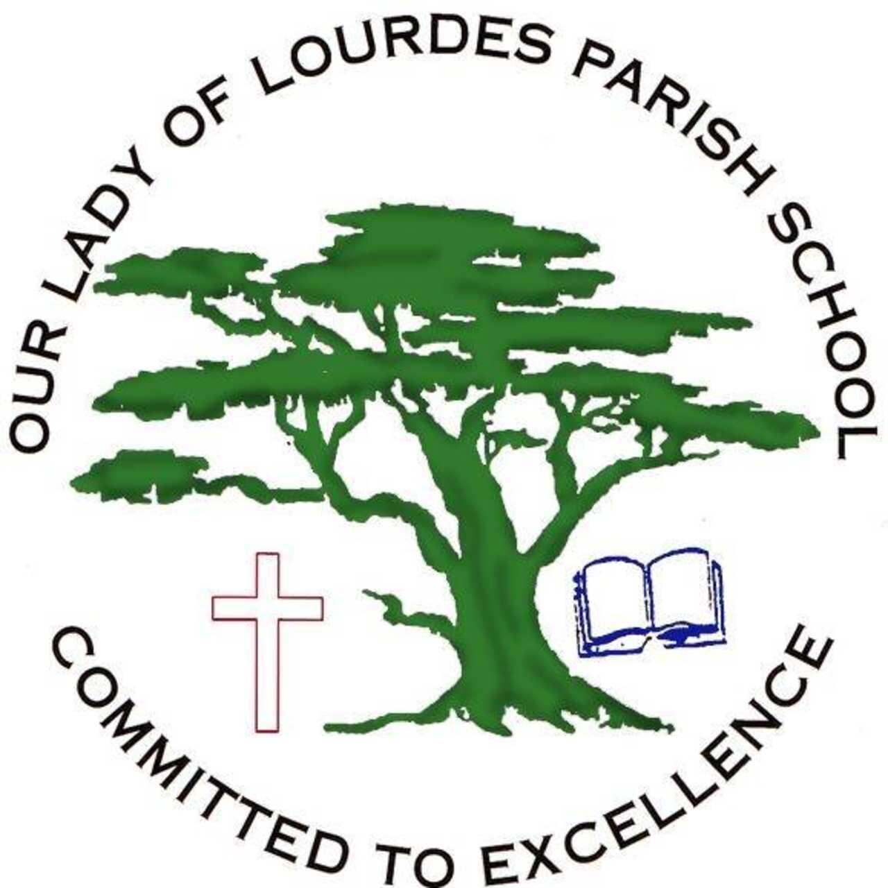 Our Lady of Lourdes Parish School - Education - Preschools in Colusa CA